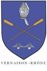 logo Mairie Vernaison
