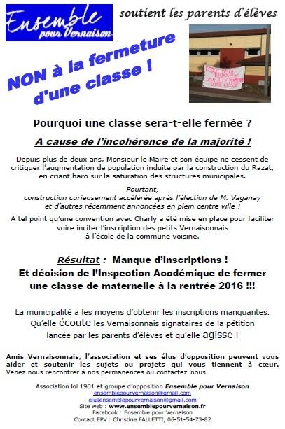 tract_fermeture_classe