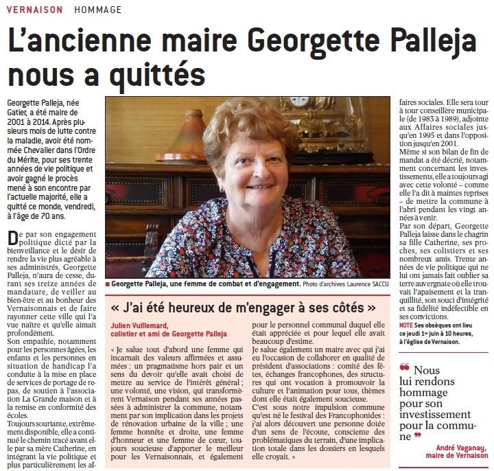 Geo_Le Progrès
